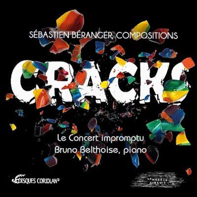 Le concert impromptu quintette à cordes organisation de concerts classiques et créatifs sur mesure