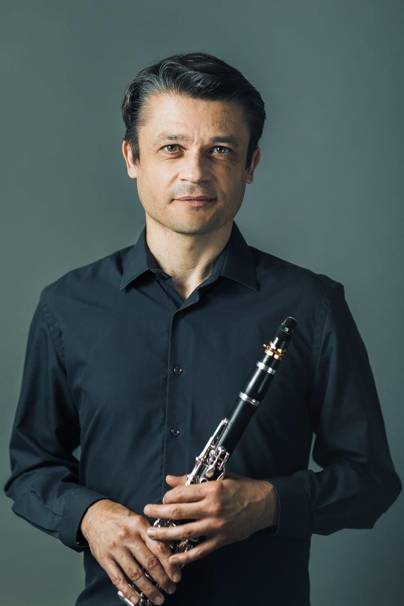 Jean-Christophe Murer