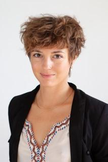 Aude Reynoud